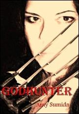 free-romance-godhunter-amy-sumida