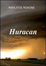 free-romance-huracan-mahlatse-mokone