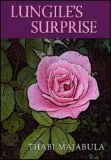 free-romance-lungiles-surprise-majabula