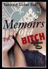 free-romance-memoirs-bitch-suki