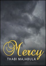 free-romance-mercy-majabula