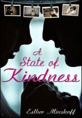 free-romance-state-kindness-minskoff