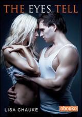 free-romance-the-eyes-tell-chauke