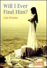 free-romance-will-I-ever-find-him-chauke