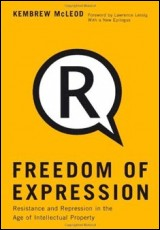 freedom-of-expression-mcleod