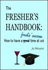 freshers-handbook-moore