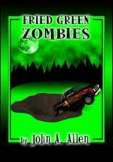 fried-green-zombies-allen