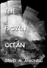 frozen-ocean-antonelli