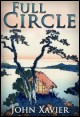 Book cover: Full Circle: A Selection of Haiku