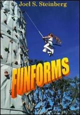 funforms-steinberg