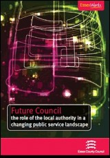 future-council-essex-county-council