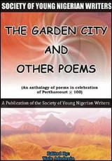 garden-city-adedoyin