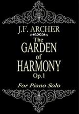 garden-of-harmony-archer