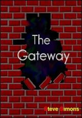 gateway-simons