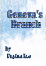genevas branch-lee