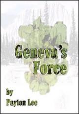 genevas-force-lee