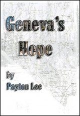 genevas-hope-lee