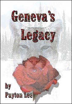 Geneva's Legacy by Payton Lee