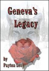 genevas-legacy-lee