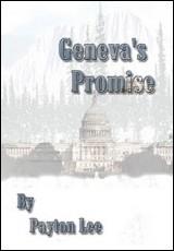 genevas-promise-lee