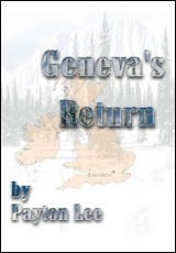 genevas-return-lee