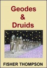 geodes-druids