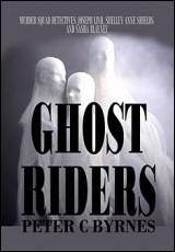 ghost-riders-byrnes