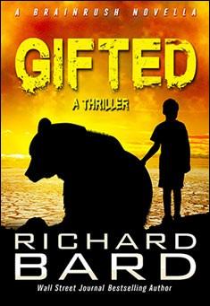 gifted-richard-bard