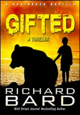 gifted-richard-bard