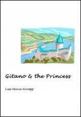 gitano-princess-arnopp