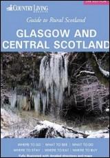 glasgow-central-scotland