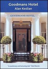goodmans-hotel-keslian