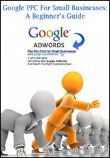 google-ppc-beginners-guide