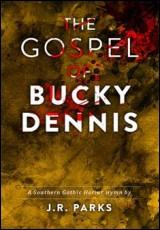 gospel-bucky-dennis-parks