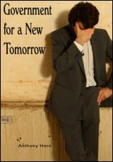 government-new-tomorrow-horn
