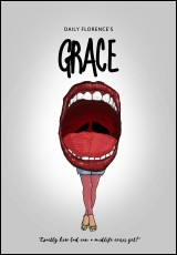 grace-a-funny-book-for-women
