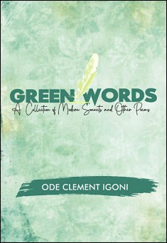 green-words-ode-clement-igoni