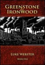 greenstone-ironwood-webster