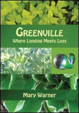 greenville-mary-warner