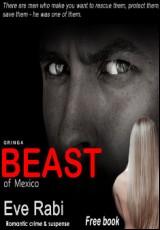 gringa-beast-mexico-rabi