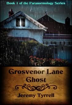 grosvenor-lane-ghost-tyrrell