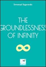 groundlessness-infinity-xagorarakis