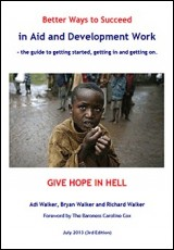 guide-better-aid-developent-work-walker