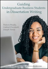 guiding-undergraduate-business-students-in-dissertation-writing