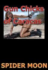 gun-chicks-of-caracas