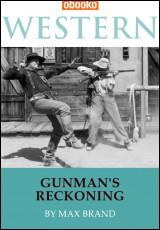 gunmans-reckoning-max-brand