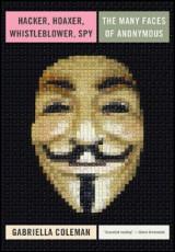 hacker-hoaxer-whistleblower-spy
