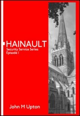 hainault-upton