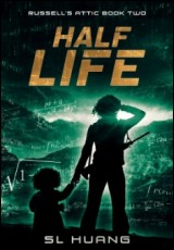half-life-huang