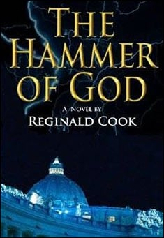 The Hammer of God by Reginald Cook